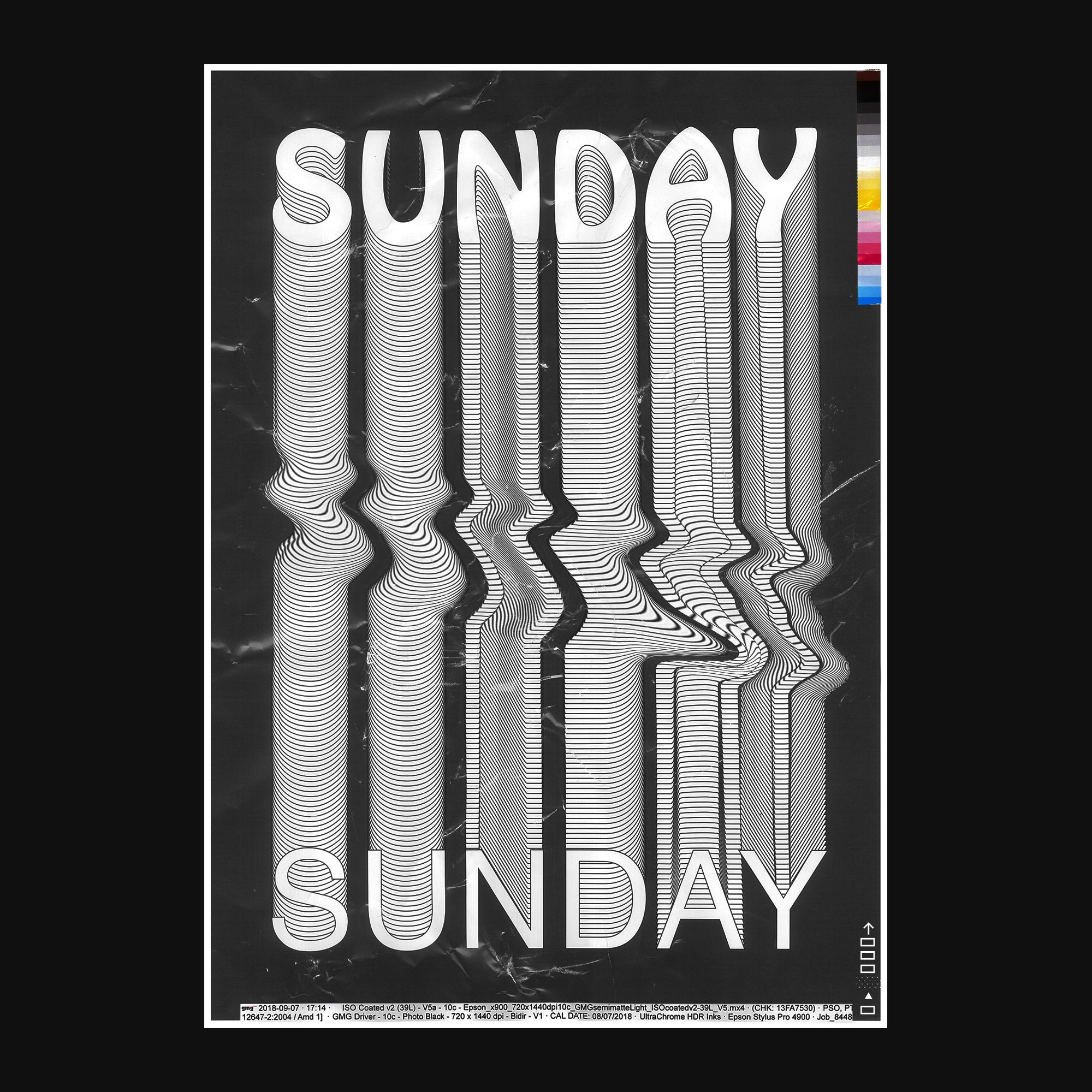 sunday01