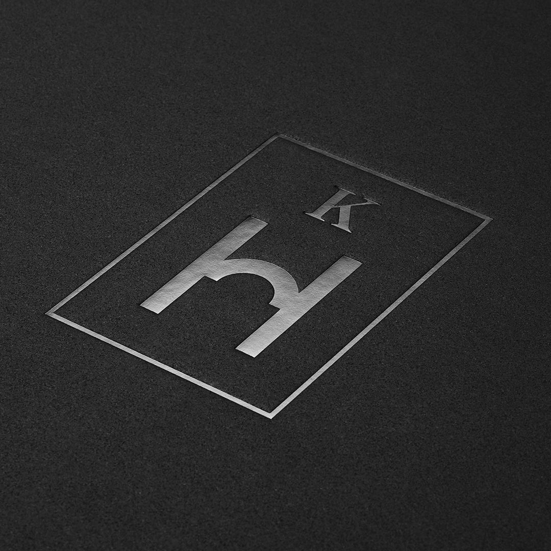 04. Hamam_square
