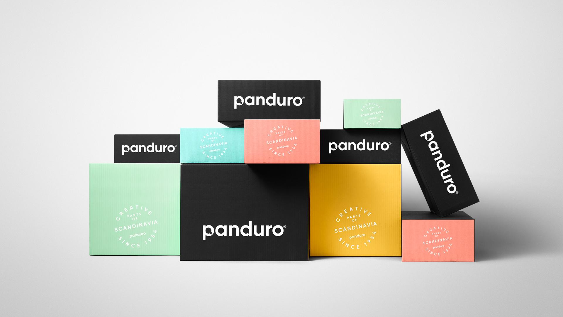 11. Panduro_long