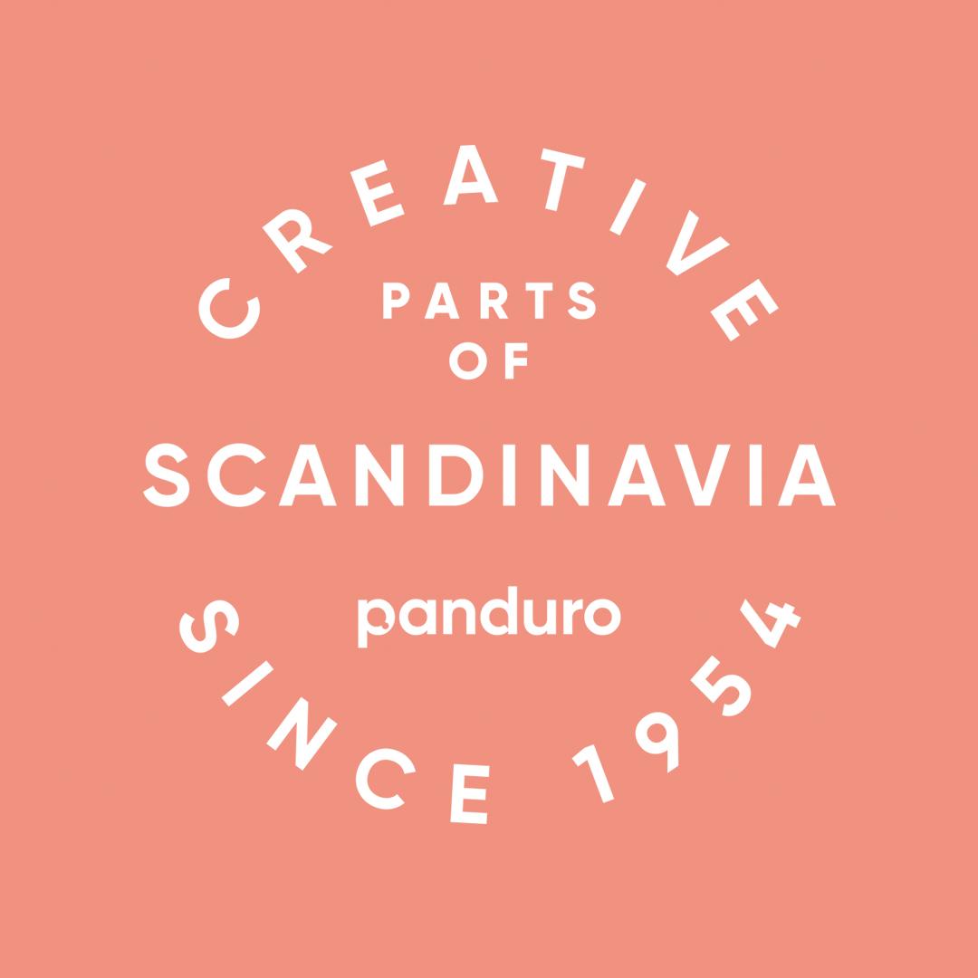 20. Panduro_square
