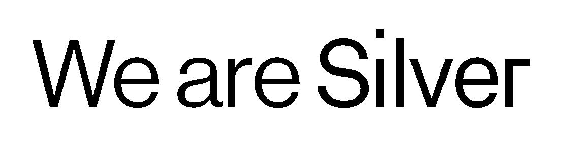 Start_text_logo