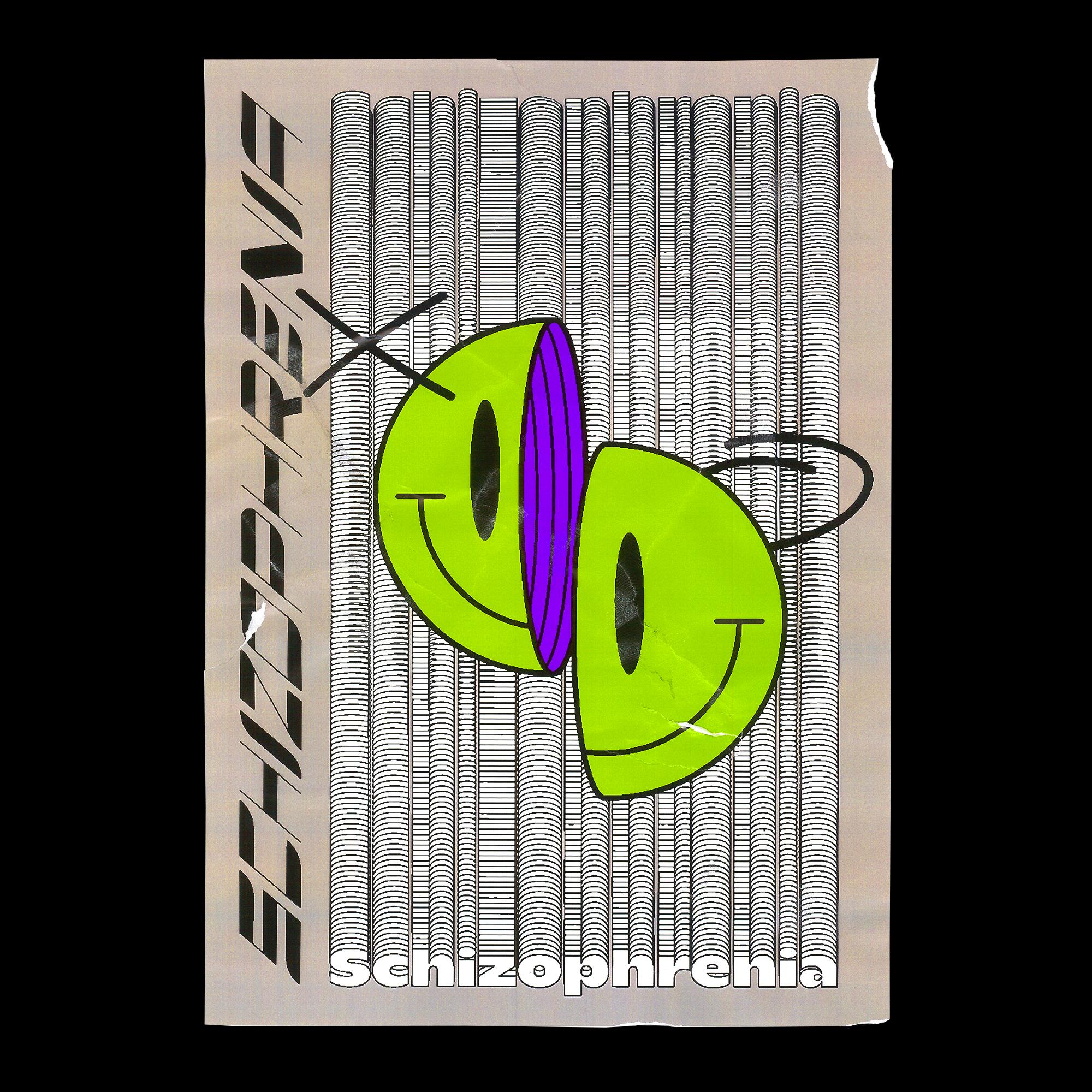 shizo_01