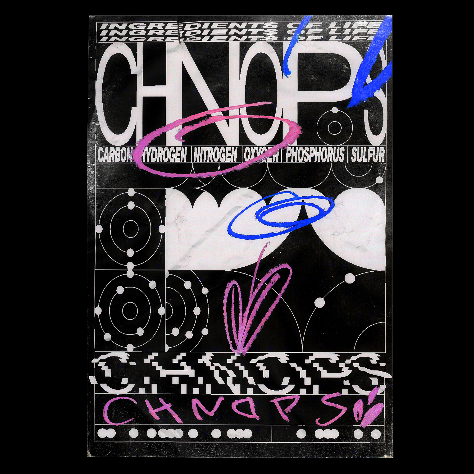 CHNOPS_01