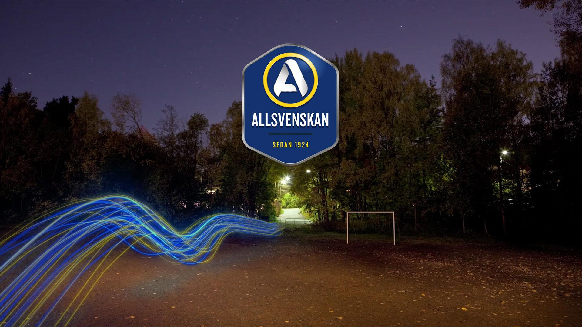 allsvenskan2-copy-1