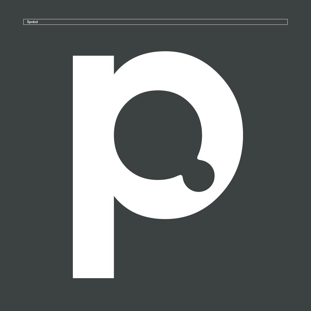 Logotyp ikon Panduro