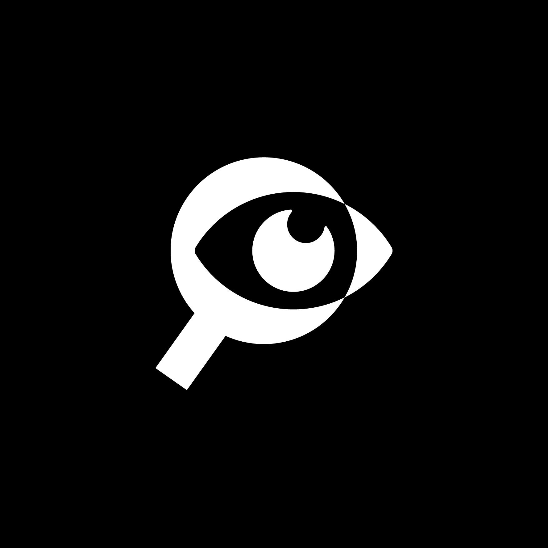 logo for bäst i test