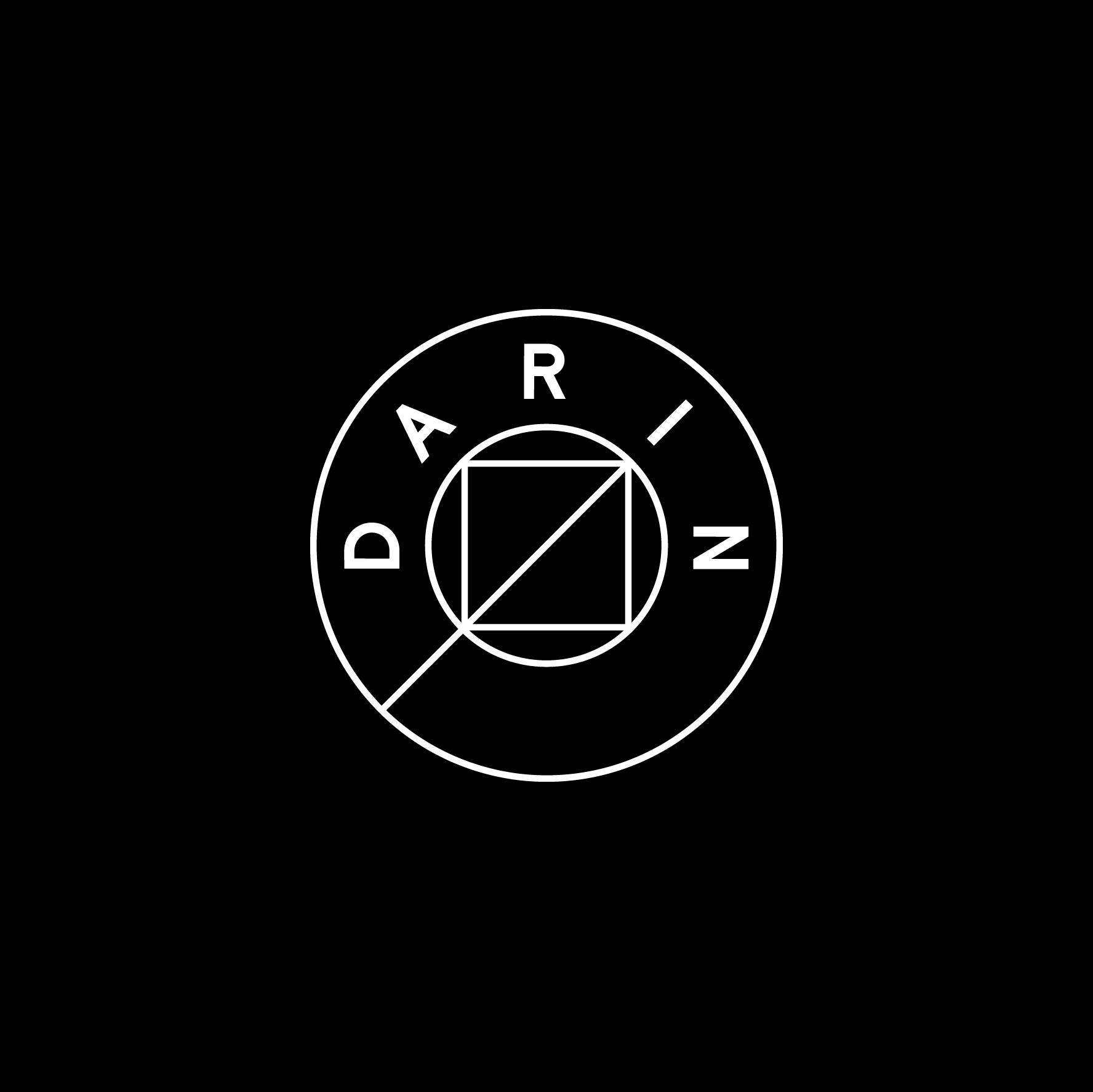 logo for Darin