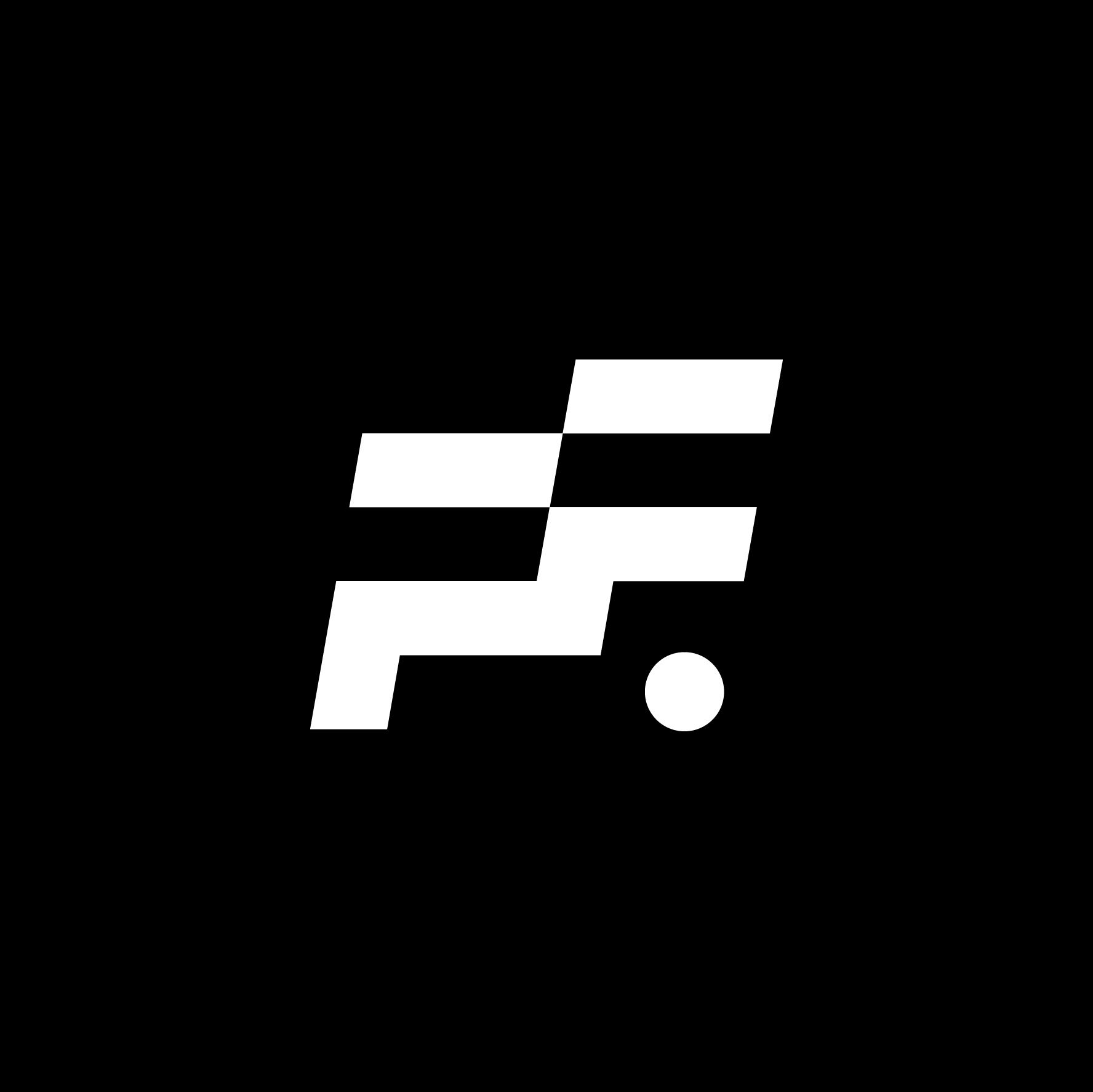 logo for fotboll futsal