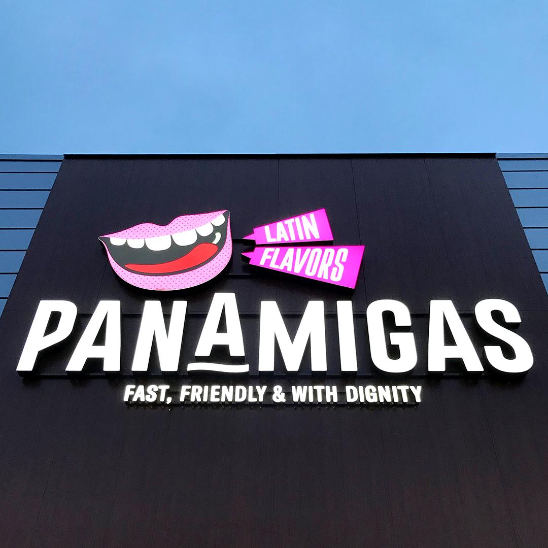 Panamigas_box