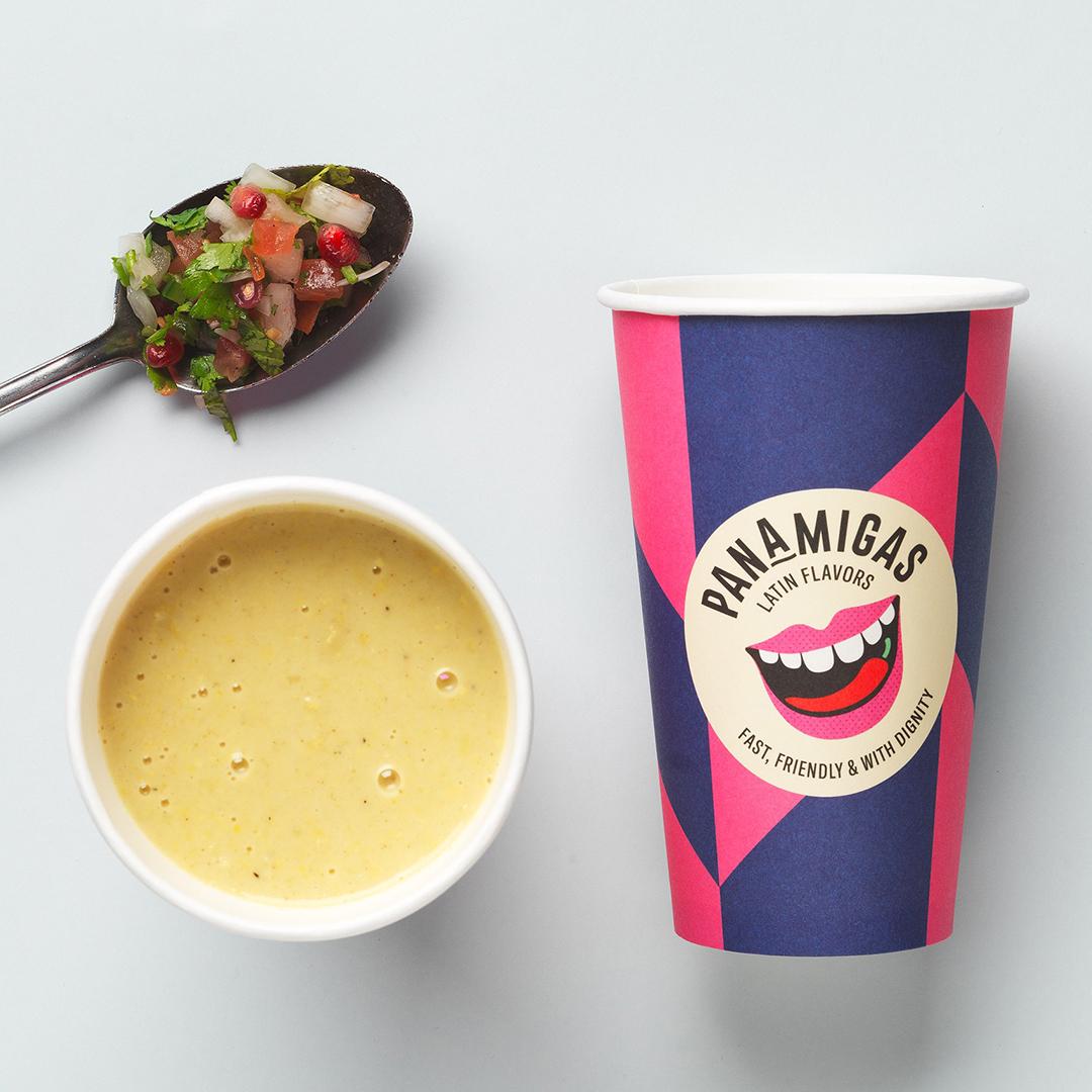 Panamigas_soup
