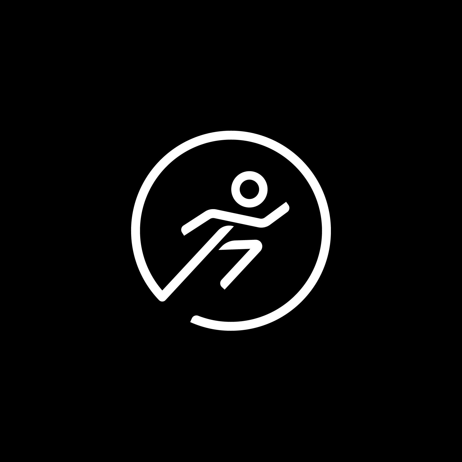 logo for Pricerunner