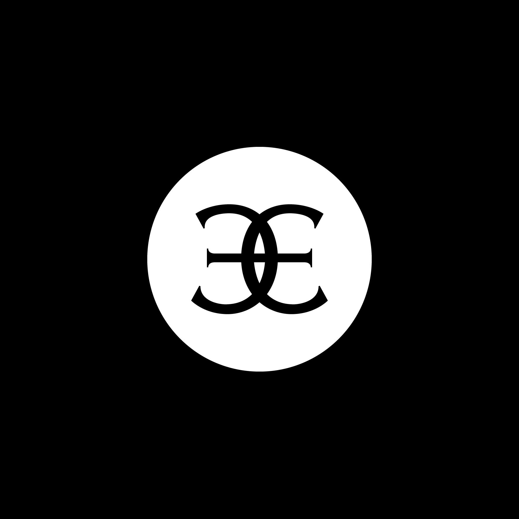 logo for Prins Eugens Waldemarsudde
