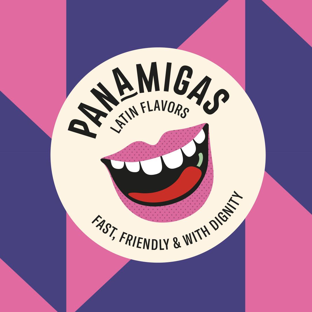 Panamigas_Thumb