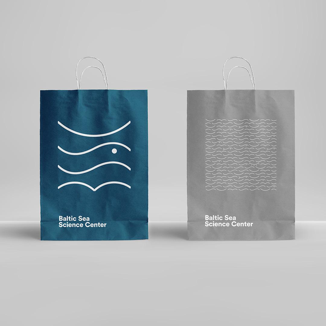 Bags_Smaller