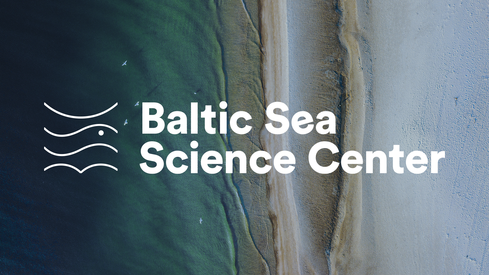 Baltic Sea Science Center