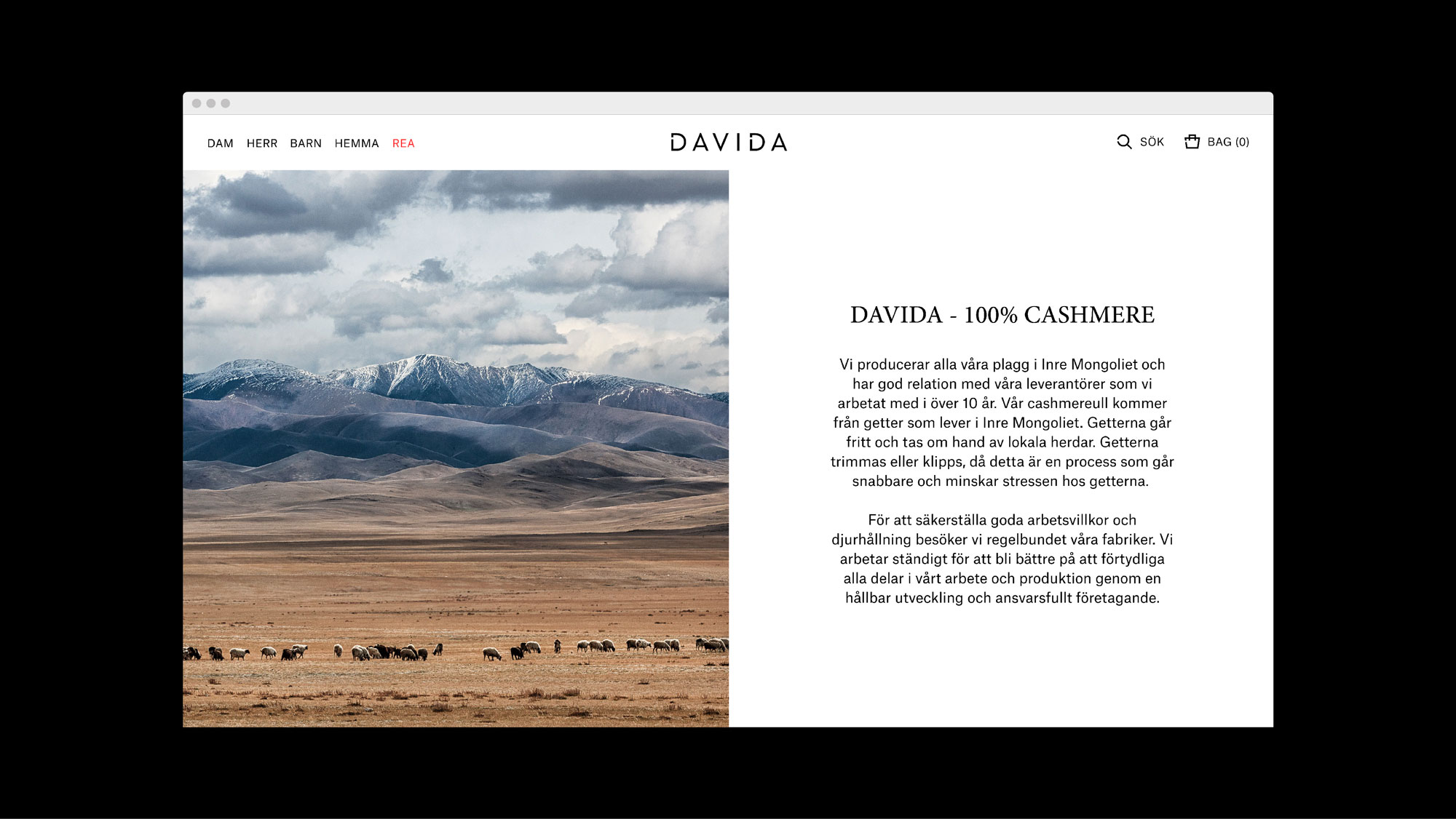 Davida_Rityta-1-kopia